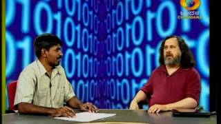 Stallman-on Windows repair, FSF Links