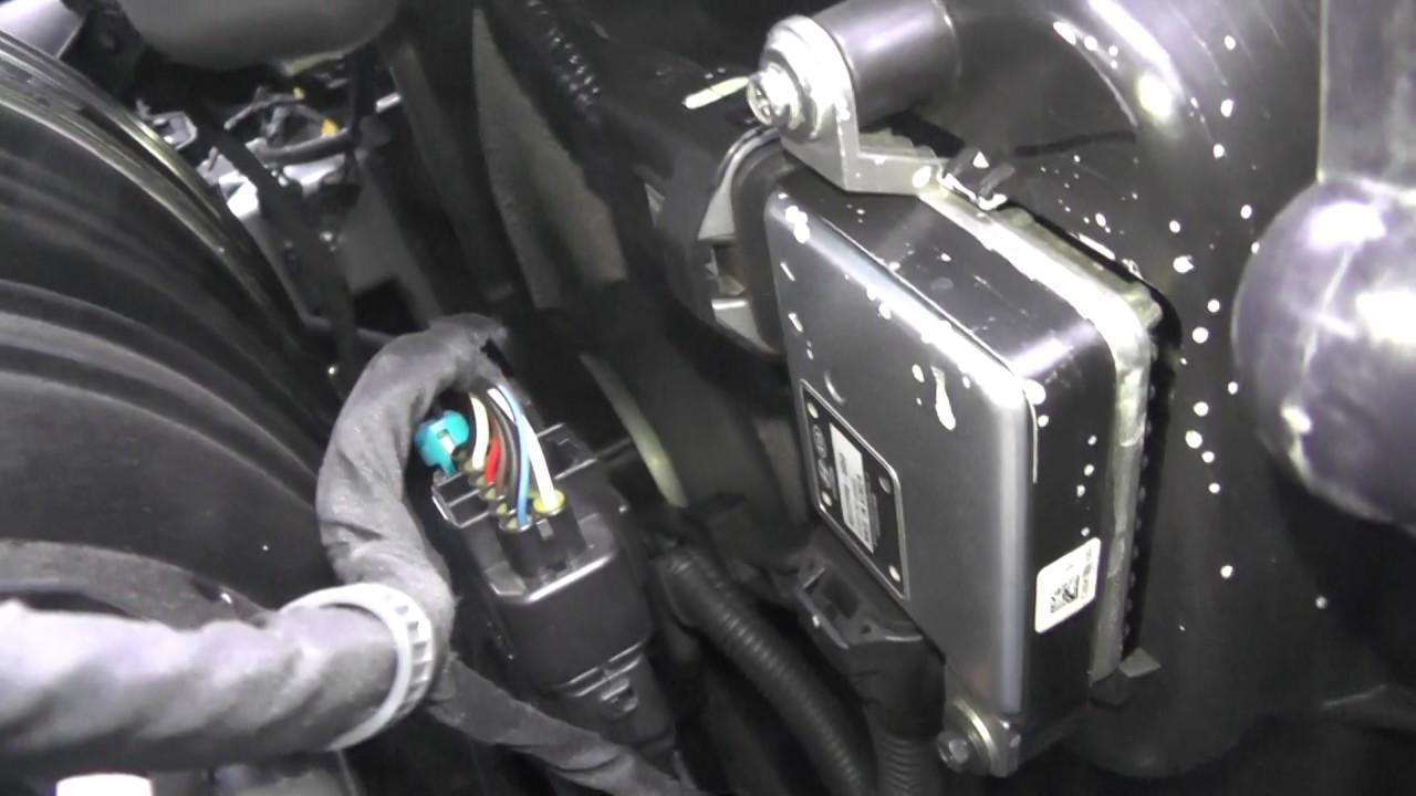 2017 hyundai sonata radiator condenser engine cooling fan operation 2008 hyundai elantra engine diagram 2017 hyundai sonata radiator condenser engine cooling fan operation