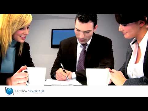 How does an escrow account work?