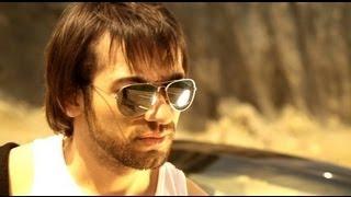 Дамян Попов - Ти решаваш