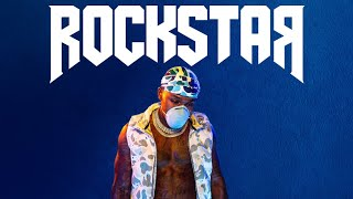 DaBaby - Rockstar/Savage (Remix) ft. Megan Thee Stallion
