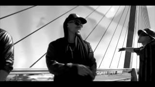 YMS x Jhene Aiko  - The Worst (Rework)