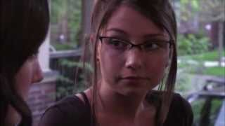 Degrassi: Fiona and Imogen Part 1