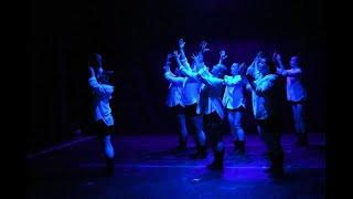 Outlet Dance Company: Wonder