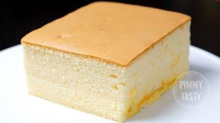 เค้กโยเกิร์ต (ใส่เชดด้าชีส)  Yogurt Cake with Chedda cheese  อร่อยนุ่ม หวานๆหอมๆมันๆนัวๆ