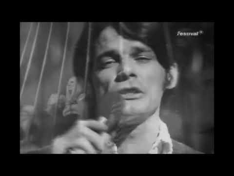 RAINDROPS KEEP FALLIN' ON MY HEAD - B.J. THOMAS (1970)