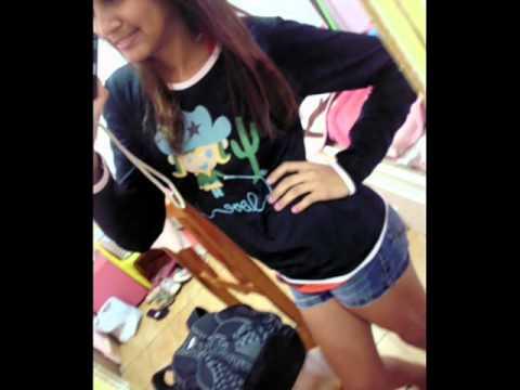 Selfie Cleavage Jessica Killings  nude (67 photo), Facebook, legs