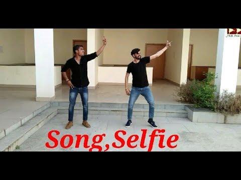 Selfie | Golk,Bugni,Bank,Batua | PR,Production