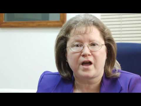 Liquidations Companies DC - Liquidation Bankruptcy Auctions