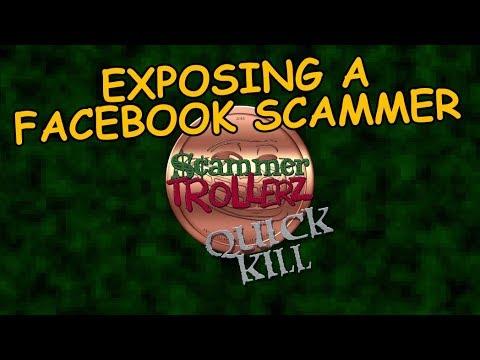 "exposing-a-facebook-""government-money""-scammer---scammertrollerz"