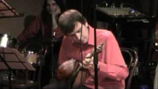 денди на балалайке (Super mario) Сергей Воронцов