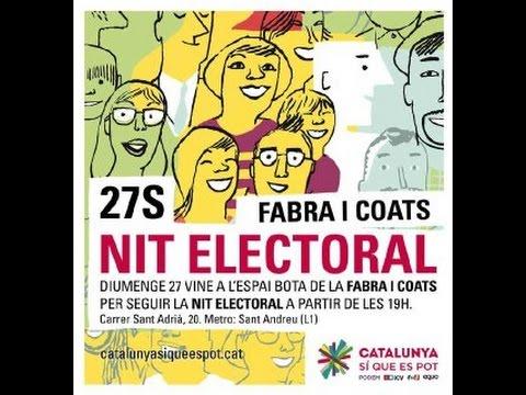 NIT ELECTORAL