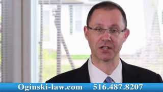 Does The Attorney's Office Furniture Make A Difference In Your Choice Of Attorney?