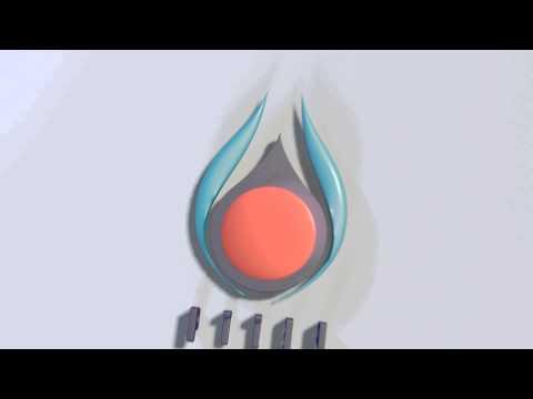logo PTTEP 120831