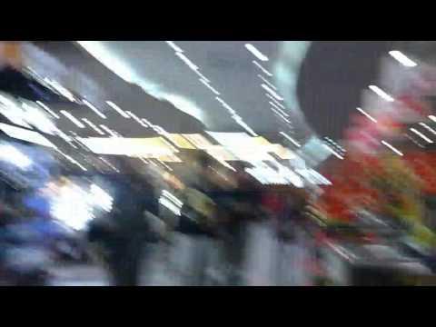 King fahad international airport dammam duty free