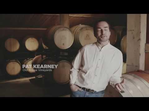 Visit-Culpeper-Virginia--Wine-Moonshine