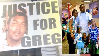 Florida Jury Awards Slain Man Family $4-dollars As A Insult To Them.