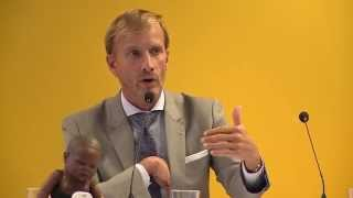 How to improve healthcare systems in developing countries?
