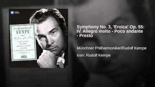Symphony No. 3,