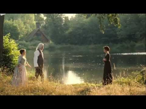 Pride and Prejudice Video Essay