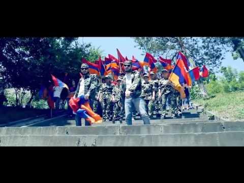 армянский реп Hayer