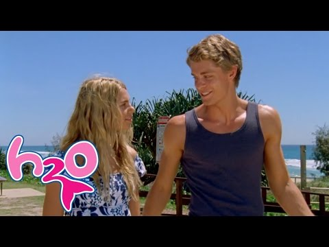 H2O - Just Add Water S3 E11 - Just A Girl At Heart (full Episode)