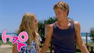 h2o just add water s3 e11 just a girl at heart full episode