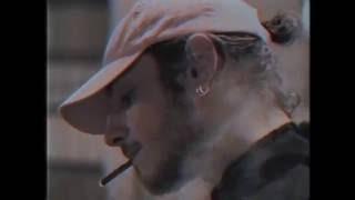 django fichu freestyle video