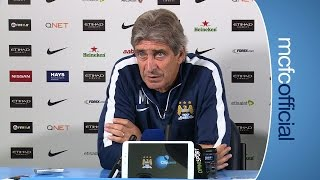 """THIS GAME IS 6 POINTS"" 