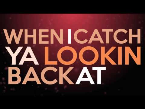 Keke Palmer - Takes Me Away (Lyric Video)