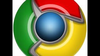 Google chrome , comment supprimer l'historique de navigation sous Windows 7
