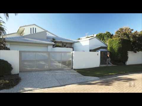 6 Beachcomber Court Bokarina 4575 QLD