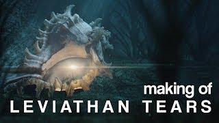 [07.10.2017] - Leviathan Tears