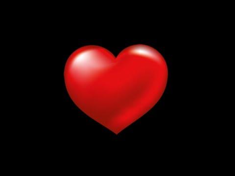 Поздравление любимому мужчине .....С Днём Святого Валентина! - Ржачные видео приколы