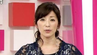 君が欲しいよ 中田有紀 中田有紀 動画 27