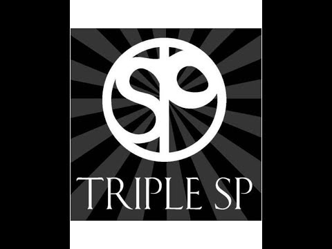 Triple SP - Live From Bozeman, Montana