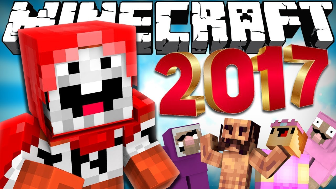 BEST OF EXPLODINGTNT 12 (Top 12 Videos)  Minecraft