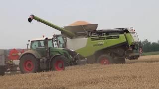 Успешно земеделие - броят от 07.06.2018
