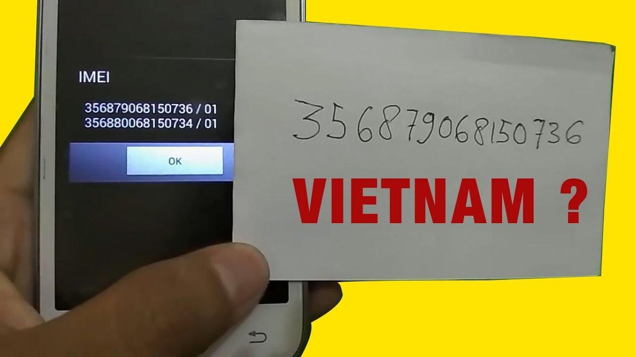 Hp Samsung Asli Dibuat Dari Negara Mana Youtube