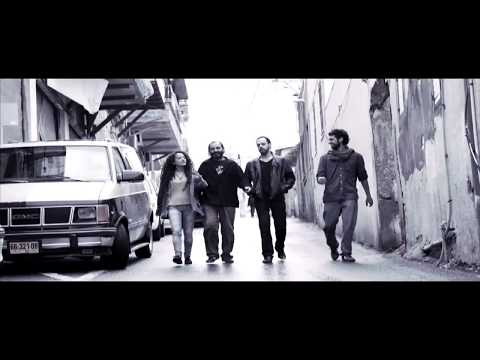 Raymond HaddadMaysa Daw  'only one thing'  Live in the studio