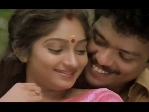 Nombaraveene Karayaruthe Lyrics - Soubhagyam Malayalam Movie Songs Lyrics