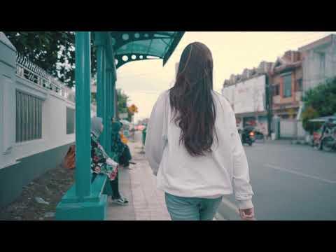 Hi! - Romansa [Official Music Video]