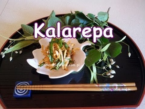 Odchudzanie Super Jak Schudnac Przepisy Odchudzajace Dietetyczne Dieta Okinawa Cud Okinawa