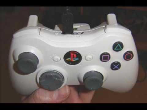 Collegare un controller di Xbox One al PC | Webnews