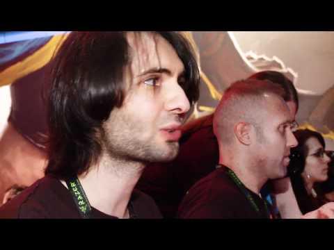 Razer @ GamesCom - Day 5