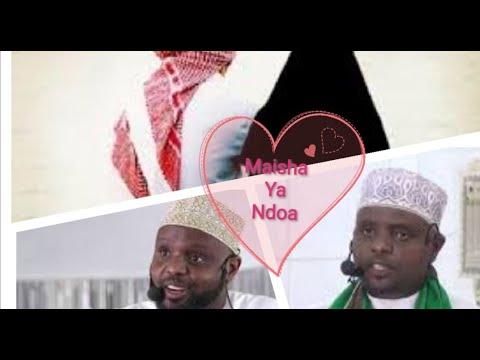 Download OTHMAN MAALIM maisha ya ndoa #othmanmaalim #ndoa