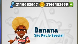 How to get unlimited coins and key free in subway surfers android  || by hack tool kit hacktoolkit