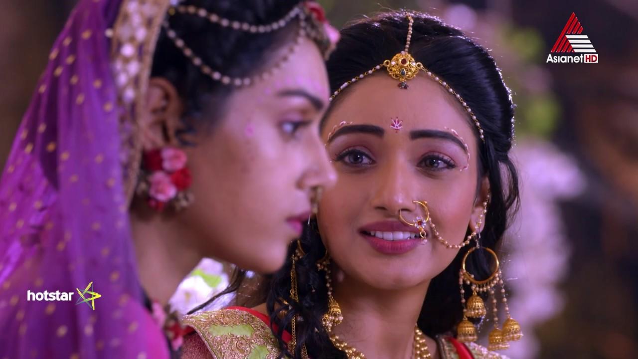 Download Kannante Radha Episode 178 05-08-19 (Download & Watch Full Episode on Hotstar)