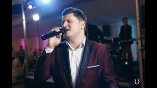Скачать Put Your Head On My Shoulder Michael Buble Cover