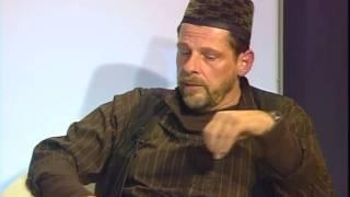 Was will der Islam? - Imam und Scharia (6/6)